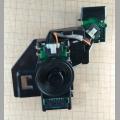 Джойстик управления и ИК приёмник для телевизора Samsung UE32H5000AKXRU BN41-02149A