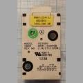 Кнопка управления для телевизора Samsung UE40EH5307K BN41-01840B UE50000 BN96-22413J