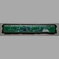 Кнопки управления для телевизора Samsung UE46D6530WS BN41-01610A D7000