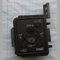 Кнопки управления для телевизора Sony KDL-24W605A 4-461-605