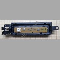 Кнопки управления для телевизора KDL-32R413B