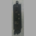 Кнопки управления для телевизора Sony KDL-40R553C MTE0002-50