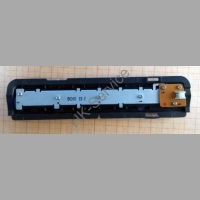 Кнопки управления для телевизора Sony KLV-32S550A