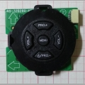 Кнопки управления для телевизора Telefunken TF-LED32S29T2 40-32B280-KEE2LG