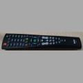 Пульт дистанционного управления для телевизора BBK 32LEM-3081 RC-LEM100