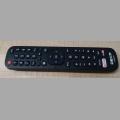 Пульт дистанционного управления для телевизора DEXP H32C8000H EN2B27D