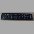 Пульт дистанционного управления для телевизора Doffler 22CF14-T2
