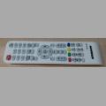 Пульт дистанционного управления для телевизора Erisson 32LES78T2W 2200-ED0WERIS