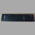 Пульт дистанционного управления для телевизора Hisense ER-22601A