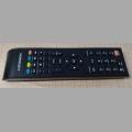 Пульт дистанционного управления для телевизора Horizont 32LE5161D.