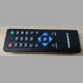 Пульт дистанционного управления для телевизора Horizont 32LE5161D