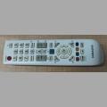 Пульт дистанционного управления для телевизора Samsung LE22B451 BN59-00943A
