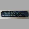 Пульт дистанционного управления для телевизора Samsung LE32A330 BN59-00685A