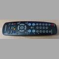 Пульт дистанционного управления для телевизора Samsung LE40A330 BN59-00676A