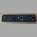 Пульт дистанционного управления для телевизора для телевизора Samsung UE32H6350AK BN59-01178B