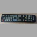 Пульт дистанционного управления для телевизора Samsung UE40D6530 BN59-00445A