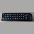 Пульт дистанционного управления для телевизора Samsung UE40J5000 AA59-00741A