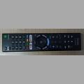 Пульт дистанционного управления для телевизора Sony KD-55XE7005 RMT-TX300E