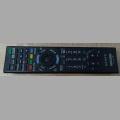 Пульт дистанционного управления для телевизора Sony KDL-32W605A RM-ED061