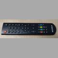 Пульт дистанционного управления для телевизора Supra STV-LC24LT0050F