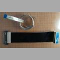 Шлейфы матрицы для монитора Benq GL2460-B