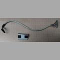 Шлейфы матрицы для телевизора Daewoo DLP-32C3 YS0727 4859004160