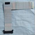Шлейф матрицы для телевизора GoldStar LT-40T440F