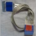 Шлейф матрицы для телевизора LG 32CS460 EAD62108505