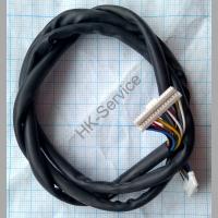 Шлейфы сенсора управления для телевизора LG 32CS560-ZD