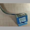 Шлейф матрицы для телевизора LG 32LB561U EAD62609701