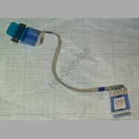 Шлейф матрицы для телевизора LG 32LB628U EAD62609701