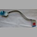 Шлейф матрицы для телевизора LG 32LF510U-ZB EAD62609701