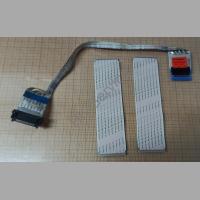 Шлейфы матрицы для телевизора LG 32LK6190PLA EAD63990501