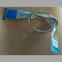 Шлейфы матрицы для телевизора LG 32LS3500 EAD62108506