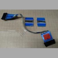 Шлейфы матрицы для телевизора LG 39LB561V EAD62572201
