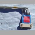 Шлейфы матрицы для телевизора LG 39LN540V EAD62370714
