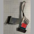 Шлейф для телевизора LG 42LA620V EAD62370712