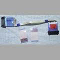 Шлейфы матрицы для телевизора LG 42LB552V EAD62572203