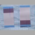 Шлейфы матрицы для телевизора LG 42LB569V