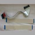 Шлейфы матрицы для телевизора LG 43LH510V-ZA EAD63265811