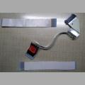 Шлейфы матрицы для телевизора LG 43LJ510V EAD63990507