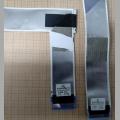 Шлейфы матрицы для телевизора LG 43UH651V EAD63525718 EAD63525719