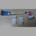 Шлейфы матрицы для телевизора LG 47LB561V EAD62572203