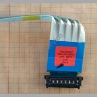 Шлейф матрицы для телевизора LG 47LS560T EAD62046903