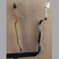 Шлейфы подсветки матрицы для телевизора LG 47LS560T