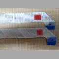 Шлейфы матрицы для телевизора LG 50LB650V EAD62593901 EAD62593902