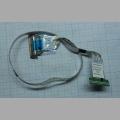 Шлейф для телевизора LG 32LB530U EAD62296502
