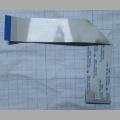 Межплатный шлейф майнов для телевизора Sony KDL-32U2000