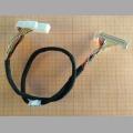 Шлейф матрицы для телевизора Telefunken TF-LED28S16T2 46-60HA40-AAB01G