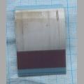 Шлейф T-COn-матрица для телевизора  Vestel LCD TV-26880